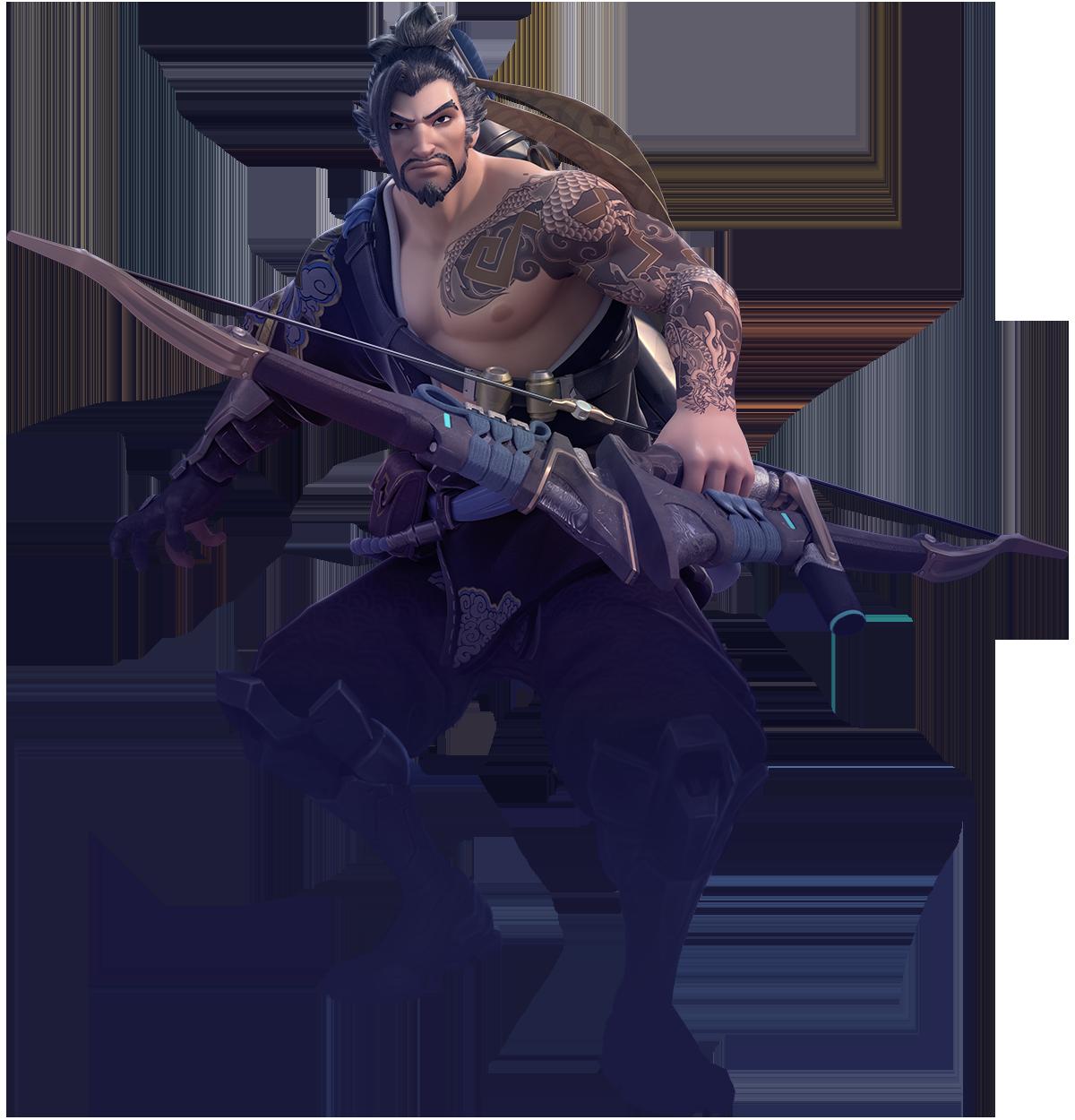hero-hanzo-shimada.png