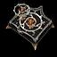 items/large/infernalmachine_ghom_x1_demonhunter_male