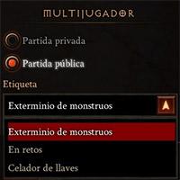 Juega Con Amigos Guia Del Juego Diablo Iii