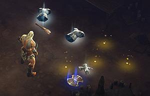 Gegenstände Und Ausrüstung Spielguide Diablo Iii