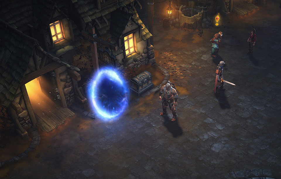 diablo 3 strategy guide book pdf download