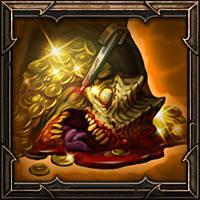 Trudność gry - Gra - Diablo III
