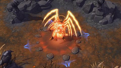 molten-armor.jpg