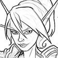 BloodElf_Sketch_WCAV_Portrait.jpg