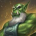 Captain_Galvangar_WCAV_Portrait.jpg