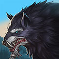 Frostwolf_WCAV_Portrait.jpg