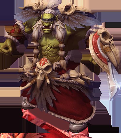 horde-skin2