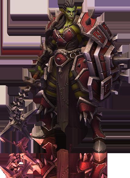 horde-skin4