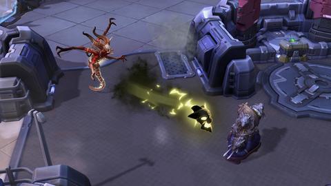 skull-missile.jpg
