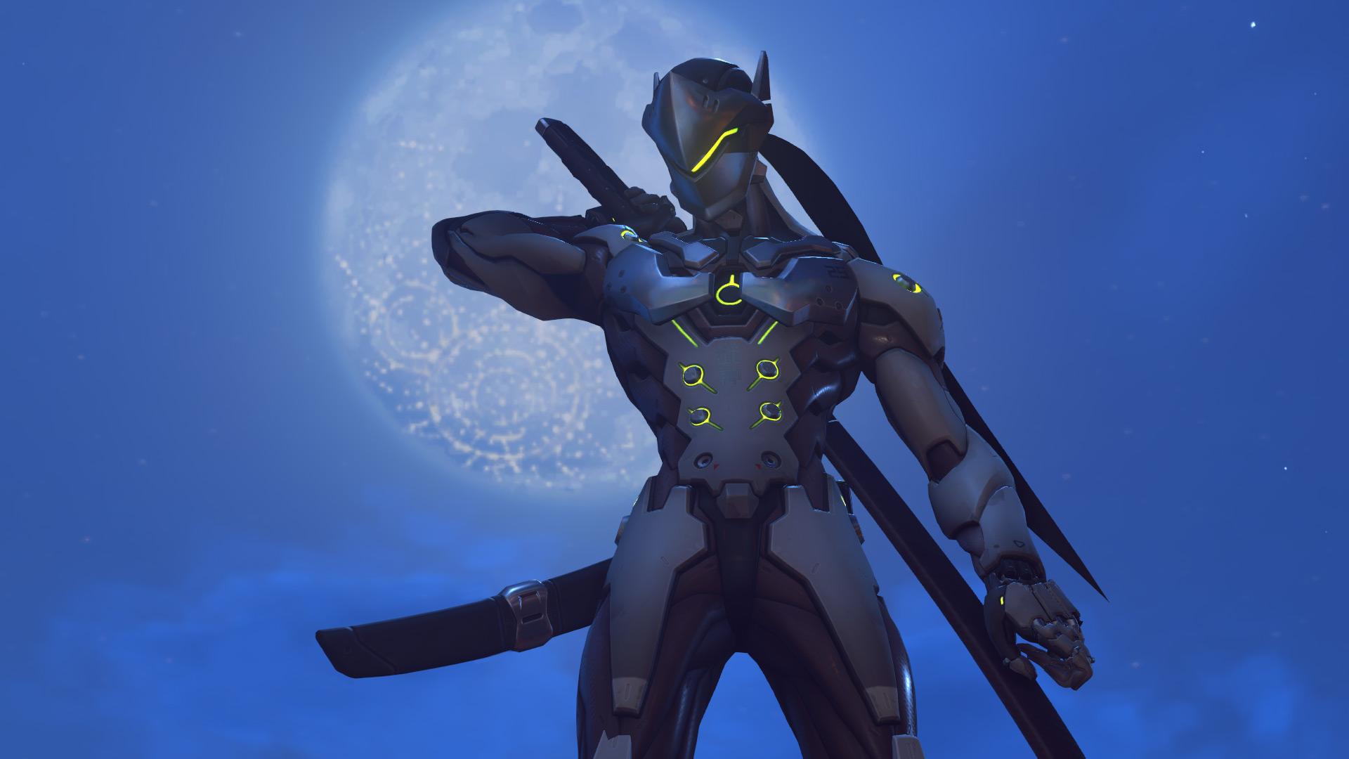 genji-screenshot-002.jpg