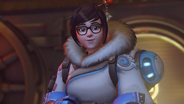 mei-gameplay.jpg